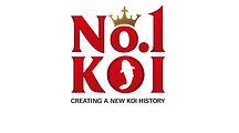 114337_Breeder_no1koi-Logo.jpg