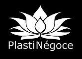 plastinégocelogo2_edited.jpg