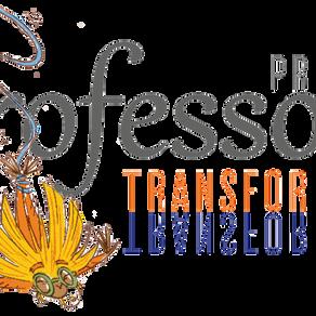 2º Prêmio Professor Transformador do Jornal Joca: 5º ano do Colégio Uirapuru.