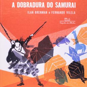 Dobraduras de Samurais