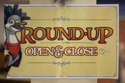 VBS Round-Up