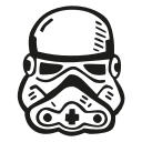 STORM TROOPER.png