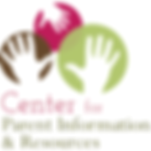 center for parent informatoin and resour