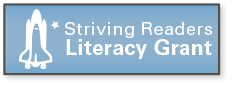 striving readers literacy grant.png