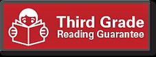 third grade reading guarantee.png