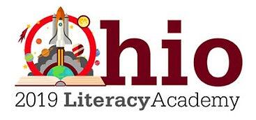 ohio 2019 literacy academy.jpg