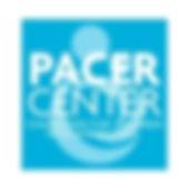pacer center.jpg