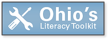 ohio's literacy toolkit.png