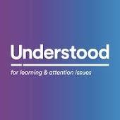 understood.org.jpg