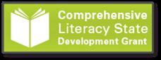 comprehensive Literacy State Development