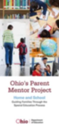 Parent Mentor Brochure Cover.JPG