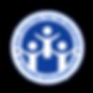 ocecd logo_edited.png
