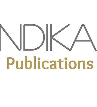 Publication Kwandika.jpeg