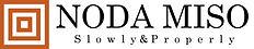 Noda_logo_edited-1.jpg