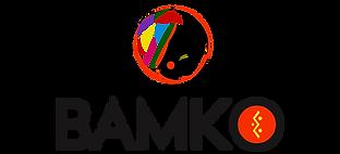 Logo-Bamko-F2 (3).png