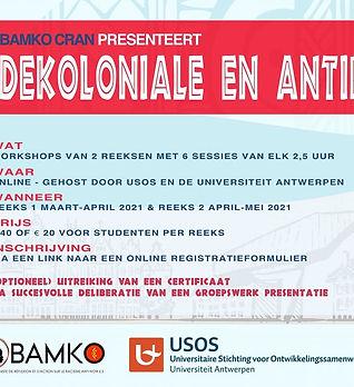 Formation Antwerpen.jpeg