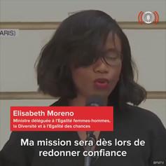 Elisabeth Moreno