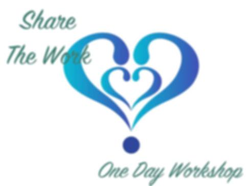 One Day Workshop Postcard - JPG.jpg