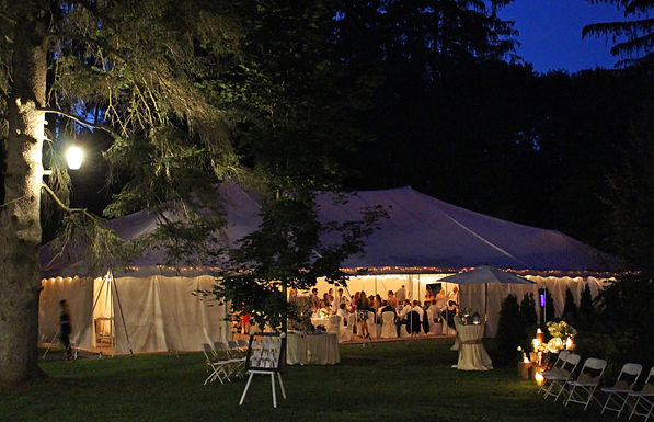 Evening Tent 3.jpg