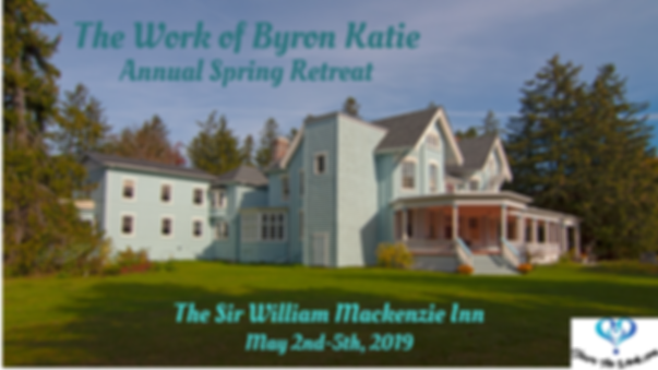 FB Event cover Spring Retreat 2019.png