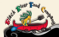 Black River Food Co. logo.jpg