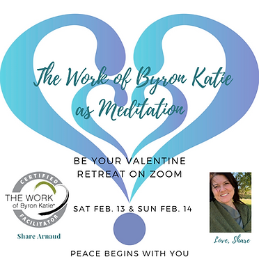 valentine's workshop.png
