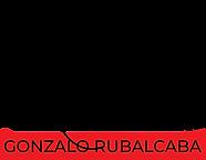 GONZALO RUBALCABA LOGO V6_UPDATED.png