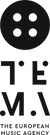 test-logo-home-1.png