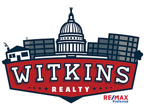 WITKINS-REALTY-REMAX-LOGO-WEB-1600px-on-