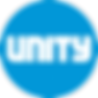 Unity-Logo-2.png