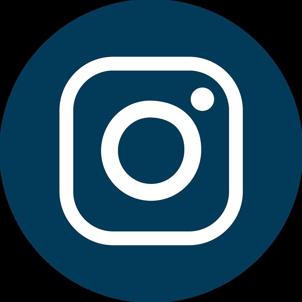 Socials_BLUE_1024 copy