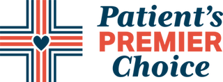 PPC_Logo 2021 - RGB_Horizontal.png