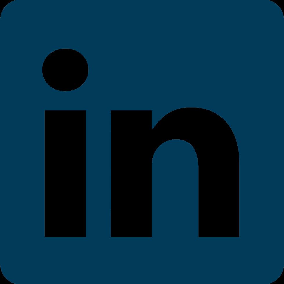 Socials_BLUE-Linkedin_1024 copy 2