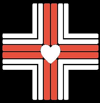 PPC_Logo 2021 - RGB - WHITE_CORAL-03.png