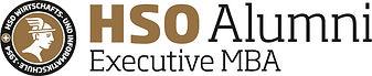 HSO_Alumni_Logo_4c_RGB-01.jpg