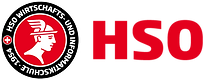 HSO_Logo_A4_4c.png
