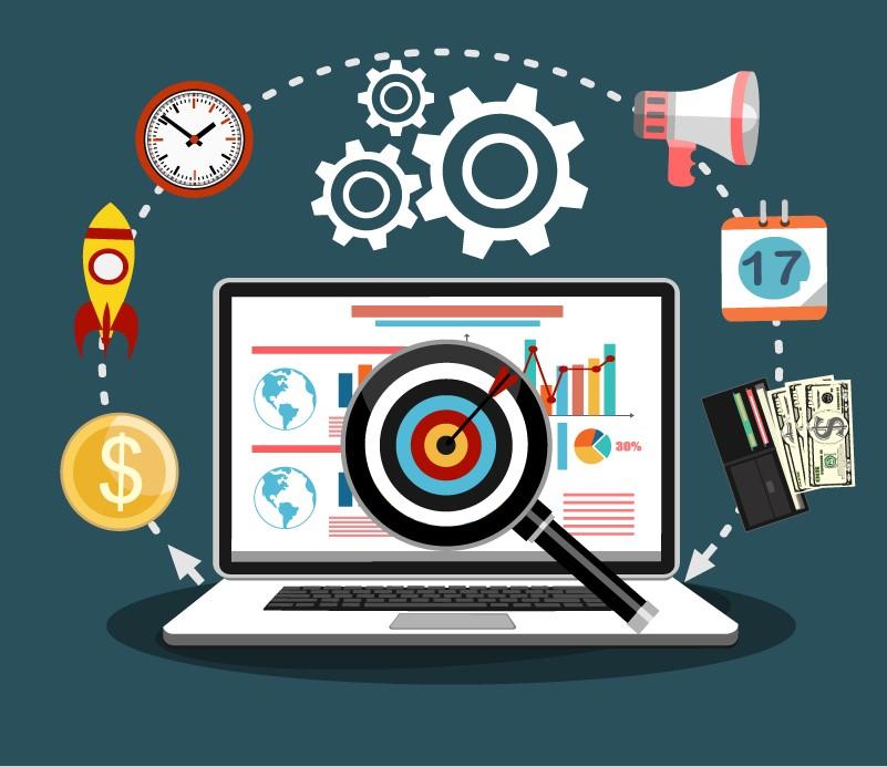 HSO.Digital Free Seminar - Google Ads