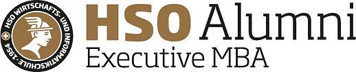 HSO_Alumni_Logo_4c-01.jpg