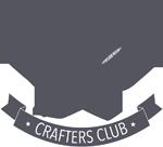 The Crafties Logo