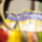 cross stitch, dmc thread hong kong, dmc supplies, hoops