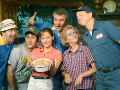 How to Talk Minnesotan The Musical