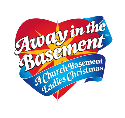 Away in the Basement Logo