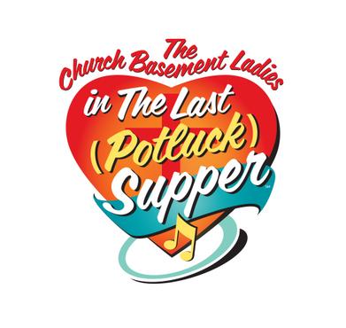 Last Potluck logo.png
