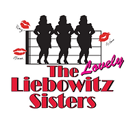 The Lovely Liebowitz Sisters, A Krakatoa