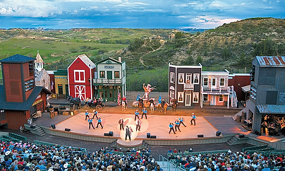 TWT_-Medora-Musical-is-presented-for-thr