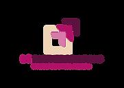 Logo_CMJN_Plan de travail 1.png