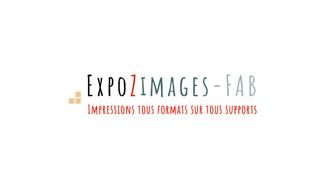 ExpozImages-Fab