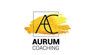 Aurum Coaching