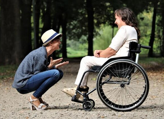 3 Reasons to You Should Consider a Special Needs Trust