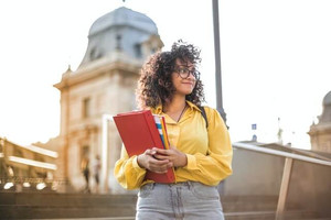 What Is a Qualified Tuition Program? 3 Things to Know about This Estate Planning Strategy